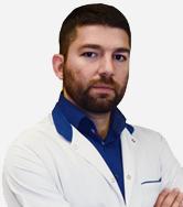Сколько стоит операция по удалению геморроя лазером в спб thumbnail