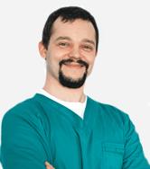 Остеосинтез плечевого сустава реабилитация