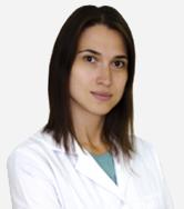 Операция перелом шейки бедра клиники в спб